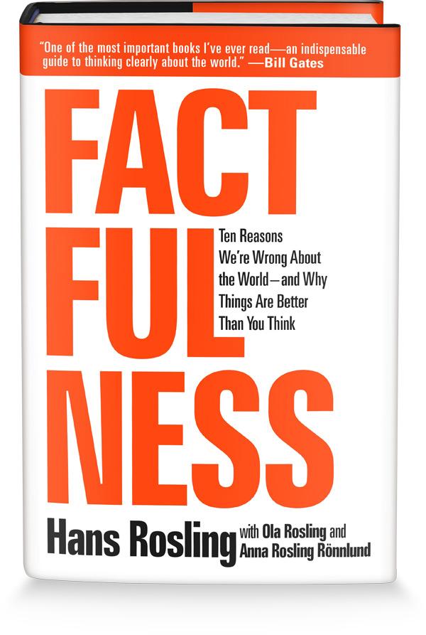Factfulness_Bookshot_WEB