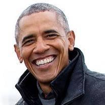 pedagig-factfulness-barack-obama