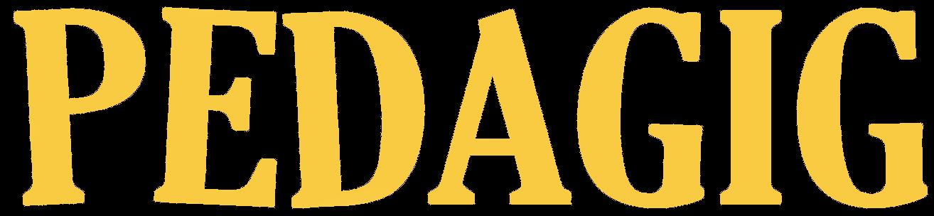 PedaGig
